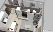 apartament-pod-wynajem-gdansk-2