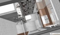 apartament-pod-wynajem-gdansk-3