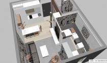 apartament-pod-wynajem-gdansk-4