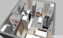 apartament-pod-wynajem-gdansk-5