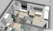 apartament-pod-wynajem-gdansk-6