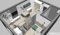 apartament-pod-wynajem-gdansk-7