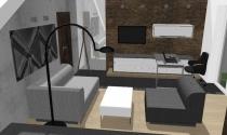 biuro-w-mieszkaniu