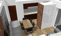 jadalnia-z-kuchnia-w-stylu-loft