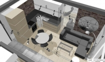 kuchnia-w-stylu-loft-1