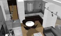 kuchnia-w-stylu-loft-2