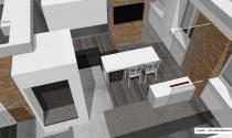 male-mieszkanie-w-stylu-loft-design-1