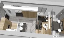 mieszkanie-dwupoziomowe-w-stylu-cieply-loft-1