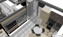 mieszkanie-loft-1