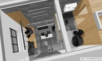mieszkanie-loft-2
