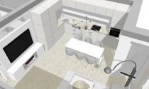mieszkanie-w-stylu-bialy-glamour-1