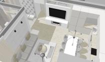 mieszkanie-w-stylu-bialy-glamour-2