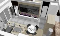 mieszkanie-w-stylu-loft-2