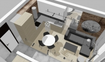 mieszkanie-w-stylu-loft-3