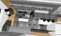 mieszkanie-w-stylu-loft-4