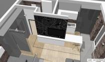 mieszkanie-w-stylu-loft