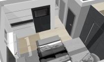 nowoczesna-sypialnia-1