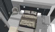 nowoczesna-sypialnia-2