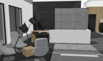 nowoczesne-biuro-1