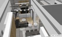nowoczesne-mieszkanie-z-antresola