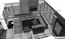 nowoczesne-wnetrze-z-betonem-1