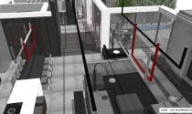 nowoczesne-wnetrze-z-betonem-3