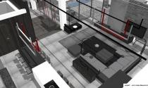 nowoczesne-wnetrze-z-betonem-4