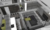 nowoczesne-wnetrze-z-betonem-5
