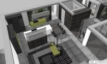 nowoczesne-wnetrze-z-betonem-6
