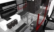 nowoczesne-z-betonem-3