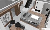 nowoczesny-cieply-salon-1