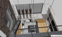 nowoczesny-dom-i-drewnem-i-betonem-2