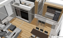 nowoczesny-dom-z-drewnem-i-betonem-1