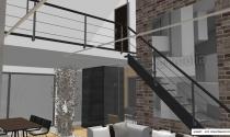 nowoczesny-dom-z-drewnem-i-betonem-3