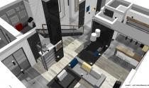 nowoczesny-kolorowy-dom-3