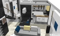 nowoczesny-kolorowy-dom-4