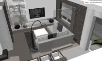 nowoczesny-salon-11