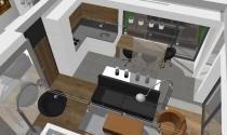 salon-nowoczesny-1
