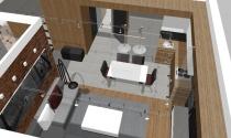 salon-nowoczesny-w-drewnie