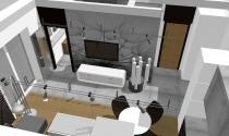 salon-w-stylu-loft-10