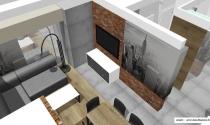 salon-w-stylu-loft-2