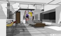 salon-w-stylu-loft-design-1