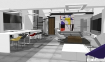 salon-w-stylu-loft-design-2