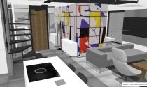 salon-w-stylu-loft-design-3