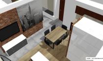 salon-z-jadalnia-w-stylu-loft-2