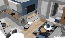 salon-z-kuchnia-w-stylu-morskie-etno-3