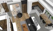 salon-z-otwarta-kuchnia-2