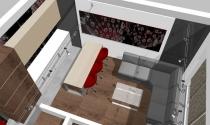 salon-z-otwarta-kuchnia-3