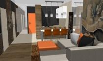 salon-z-otwarta-kuchnia-4