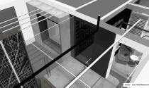strefa-wejscia-z-betonem